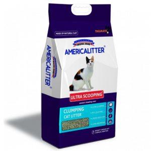 Arena America Litter