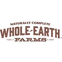 Wholer Earth