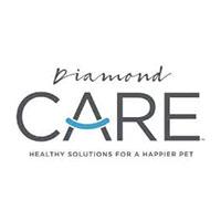 Diamond Care