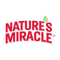 Natures Miracles