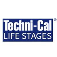 Techni Cal
