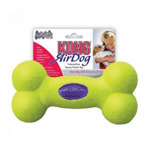 Juguete para perro con sonido