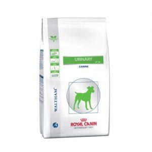 Royal Canin Urinary Perros
