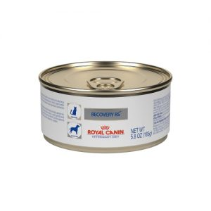 Royal Canin Lata Recovery Perros y Gatos