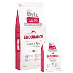 Brit Care Endurance Duck