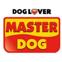 Masterdog