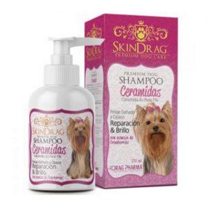 Skindrag Ceramida Shampoo 250 ml