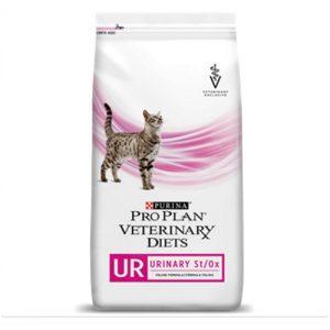 Proplan Urinary Ur Feline