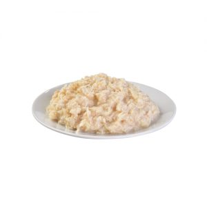 BRIT CARE CAT CHICKEN BREAST WITH RICE