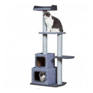 Rascador Gato Torre Sky